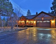 1070 Heritage Trail, Big Bear City image