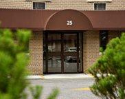 25 Stewart  Place Unit #412, Mount Kisco image