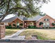 3821 Ben Creek Court, Fort Worth image