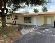 6410 Sw 16th Ct, North Lauderdale image
