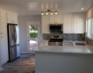 4780 Andalusia Ave, Clairemont/Bay Park image