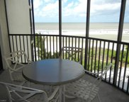 6640 Estero Blvd Unit 703, Fort Myers Beach image