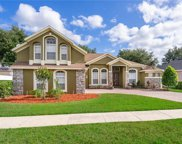 6220 Hedgesparrows Lane, Sanford image