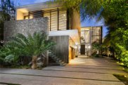 15 Palm Ave, Miami Beach image