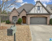 4005 Overlook Cir, Trussville image