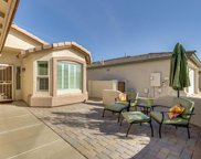 3364 E Bellerive Place, Chandler image
