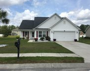 212 Haley Brooke Dr., Conway image