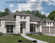 216 Indian Grass Cove, Dripping Springs image