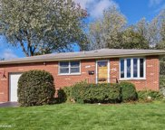 340 Orchard Terrace, Roselle image