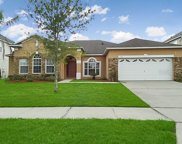 9546 Worthington Ridge Road, Orlando image