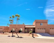 2470 Snead Dr, Lake Havasu City image
