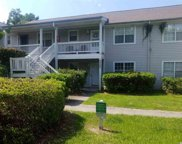 6850 King Arthur Dr Unit 103, Myrtle Beach image