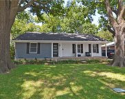 11633 Lochwood, Dallas image