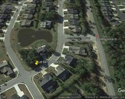 Lot 64 Outboard Dr., Murrells Inlet image