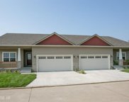 9571 Saw Grass Lane, Johnston image