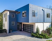 5416 21st Ave SW, Seattle image