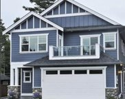 3345 Sewell  Rd, Colwood image