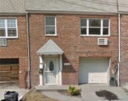 25-68 127 Street, College Point image