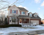45973 LOOKOUT DR, Macomb Twp image