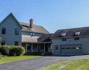 6747 Spear Street, Shelburne image