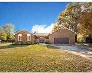 4081  Crestview Drive, Rock Hill image