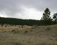 TBD Lot 26 Mountain Lion Lane, Custer image