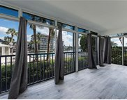 2880 N Gulf Shore Blvd Unit 104, Naples image