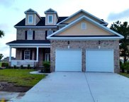 2204 Wood Stork Dr., Conway image