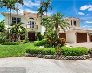 1501 SE 12th Ct, Fort Lauderdale image
