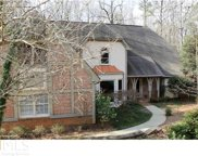 1595 Northcliff Trce, Roswell image