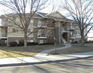 1273 N Riverside Avenue Ave W Unit 1, Provo image