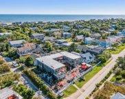 78 Bayview  Avenue Unit #BLDG, Ocean Bay Park image