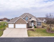 436 Peterlynn Drive, Wrightstown image