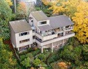229 S Garden Terrace, Bellingham image