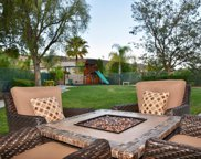 226 EVERGREEN Court, Simi Valley image
