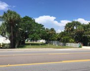720 Gulf Boulevard, Indian Rocks Beach image