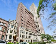 70 East Cedar Street Unit 10W, Chicago image