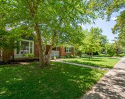 3500 Hycliffe Ave, Louisville image