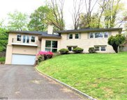 72 LUDDINGTON RD, West Orange Twp. image