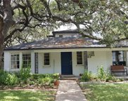 2308 Forest Ave, Austin image