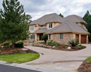 932 Anaconda Drive, Castle Rock image