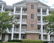4894 Luster Leaf Circle Unit #37-101, Myrtle Beach image