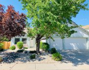 1215 Riverberry Drive, Reno image
