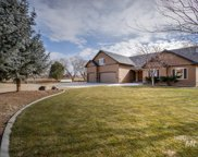 4425 S Happy Valley Road, Nampa image