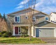 24203 236th Ave SE, Maple Valley image