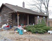 231 Tanglewood Dr., Perryville image