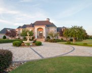 100 Autumn Blaze Trail, Williamston image