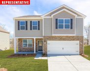 134 Sequoia Forest  Drive, Mooresville image
