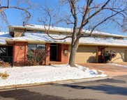 2800 South University Boulevard Unit 22, Denver image