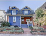 624 East 12th Avenue, Denver image